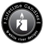 lifetime-candle-logo