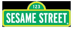 sesamestreet-logo